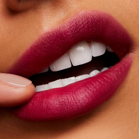 MAC Love Me Lipstick Joie De Vivre
