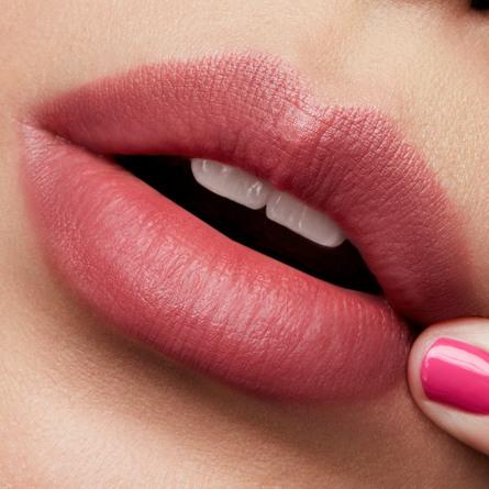 MAC Love Me Lipstick Hey, Frenchie!