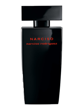 Narciso Rodriguez Rouge Eau de Parfum Generous Spray 75 ml