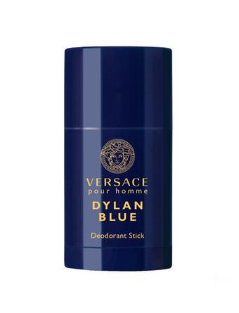 Versace Dylan Blue Deodorant Stick 75 ml