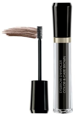 M2 Beauté Eyebrow Enhancer Color & Care Brown
