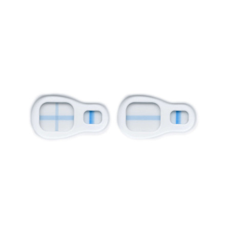 Clearblue Graviditetstest 1 stk