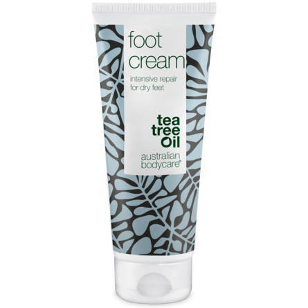 Australian Bodycare Foot Creme 100 ml