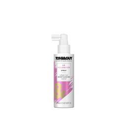 TONI&GUY 3D Volumiser Spray 150 ml