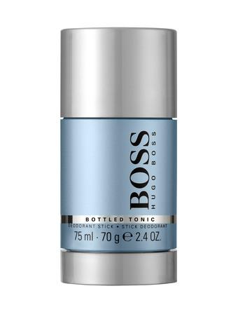 Hugo Boss Bottled Tonic Deo Stick 75 ml