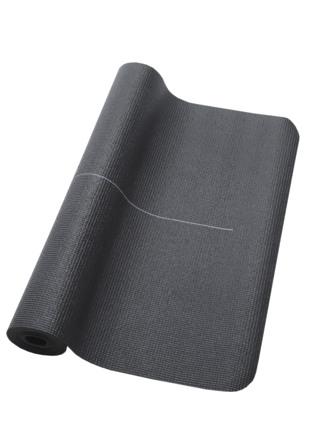 Casall Træningsmåtte 3 mm