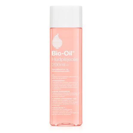 Bio-Oil Hudplejeolie 200 ml