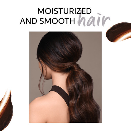 Wella Professionals Color Fresh Mask (Natural) Chocolate Touch