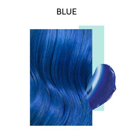 Wella Professionals Color Fresh Mask Blue