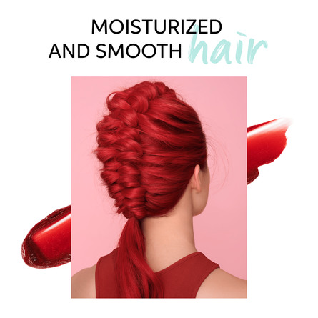 Wella Professionals Color Fresh Mask Red