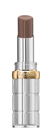 L'Oréal Paris Color Riche Shine Lipstick 643 Hot Irl