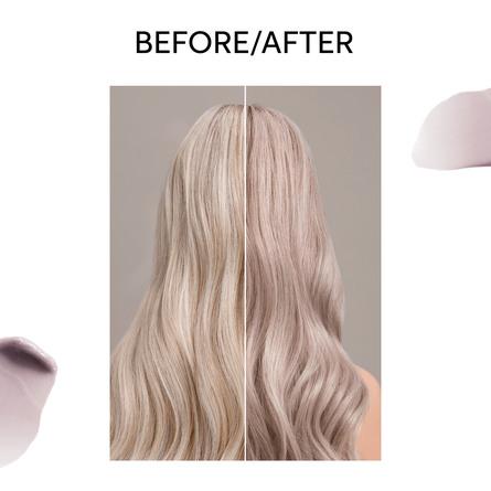 Wella Professionals Color Fresh Mask (Natural) Pearl Blonde