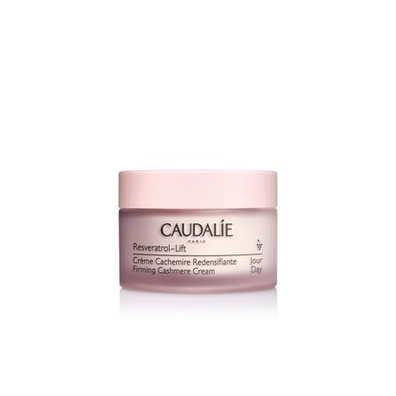 Caudalie Resveratrol Firming Cashmere Cream 50 ml