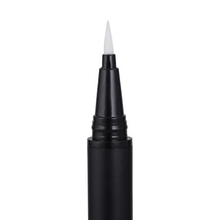 DUFFBeauty Perfect Lash Adhesive Liner Gennemsigtig
