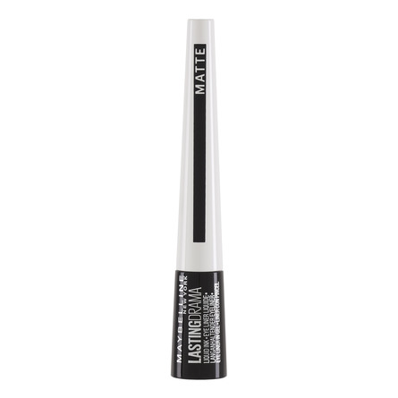 Maybelline Lasting Drama Liquid Ink Eyeliner 10 Charcoal Black