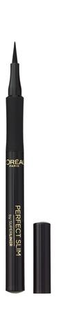 L'Oréal Paris SuperLiner Perfect Slim Black