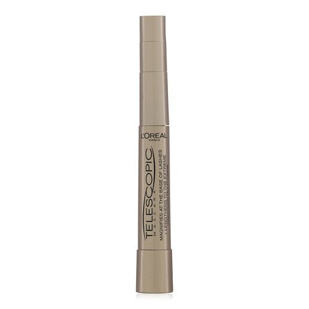 L'Oréal Paris Telescopic Mascara Black