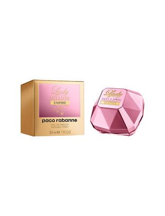 Paco Rabanne Lady Million Empire Eau de parfum 30 ml