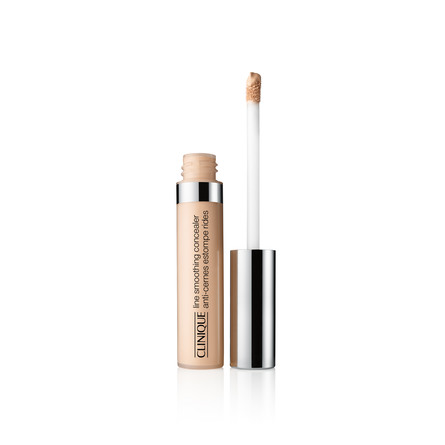 Clinique Line Smoothing Concealer Light