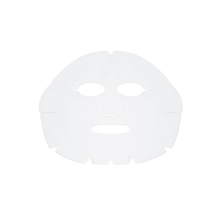 La Mer The Treat Lotion Hydrating Mask 6 stk