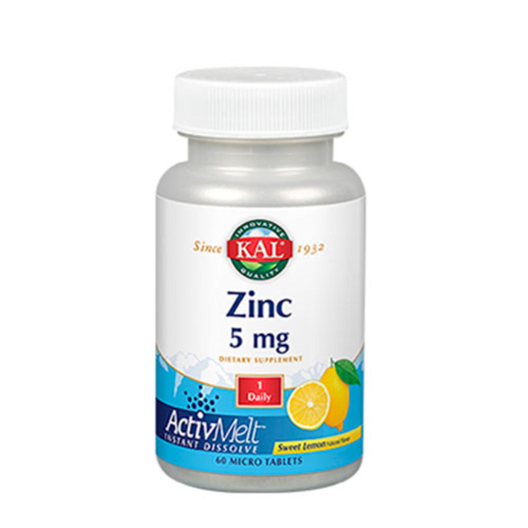 Vriligy 60 mg l g
