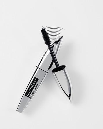 L'Oréal Paris Bambi Eye False Lash Mascara Black