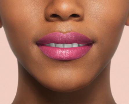 L'Oréal Paris Color Riche Plump & Shine 106 Pitaya Plump