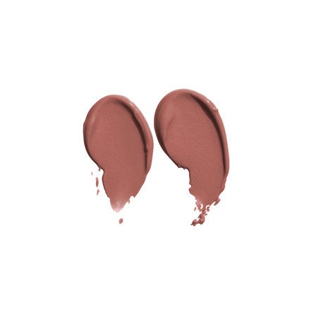 NYX PROFESSIONAL MAKEUP Sweet Cheeks Soft Cheek Tint Nude'Tude