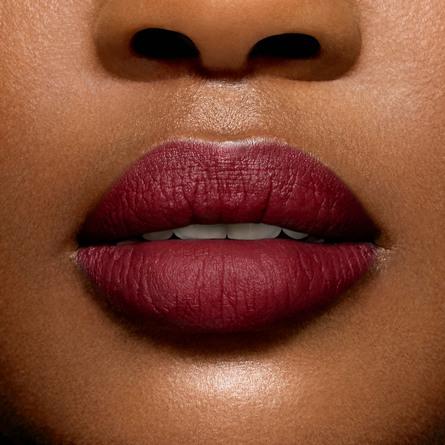 Lancôme L'Absolu Rouge Intimatte Læbestift 888 Kind Of Sexy