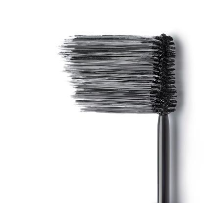 L'Oréal Paris Paradise Mascara Black