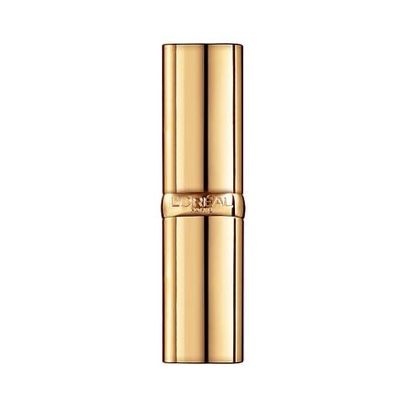 L'Oréal Paris Color Riche Lipstick 235 Nude