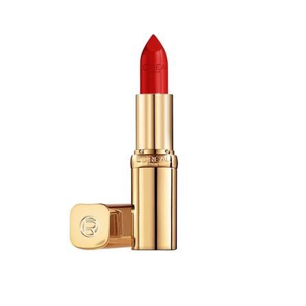 L'Oréal Paris Color Riche Lipstick 297 Red Passion