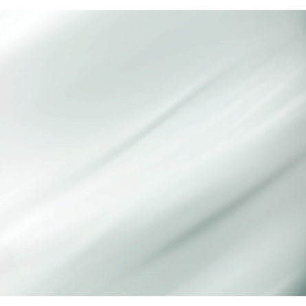 Biotherm Aqua Super Concenrates Pure 50 ml