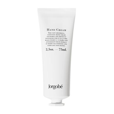 Jorgobé Hand Cream 75 ml