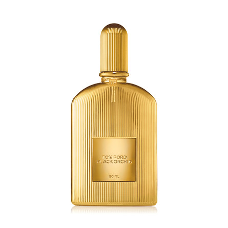 Tom Ford Black Orchid Parfum 50 ml