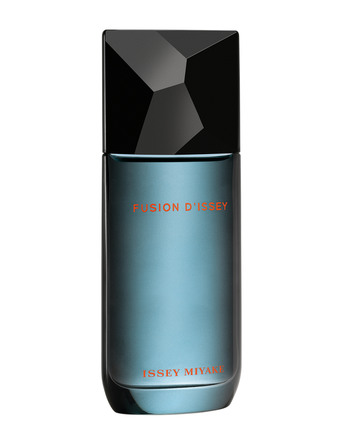 Issey Miyake Fusion Eau de Toilette 150 ml