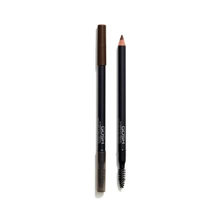 Gosh Copenhagen Eye Brow Pencil 005 Dark Brown