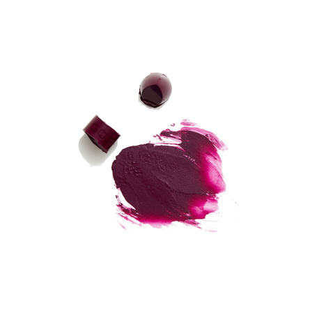 Gosh Copenhagen Velvet Touch Lipstick Matt 008 Matt Plum