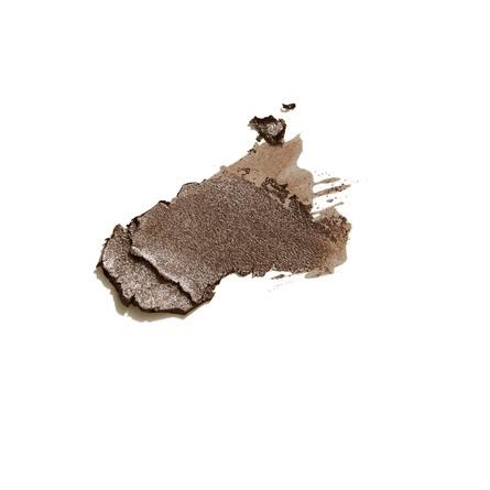 Gosh Copenhagen Forever Eye Shadow Stick 04 Brown