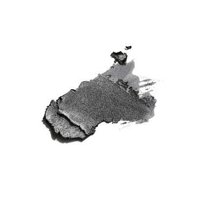 Gosh Copenhagen Forever Eye Shadow Stick 05 Grey
