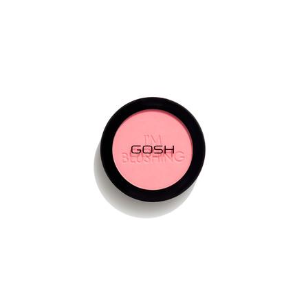 Gosh Copenhagen I'm Blushing 002 Amour