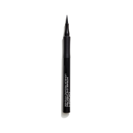 Gosh Copenhagen Intense Eye Liner Pen 01 Black