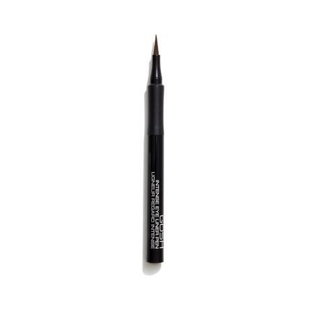Gosh Copenhagen Intense Eye Liner Pen 03 Brown