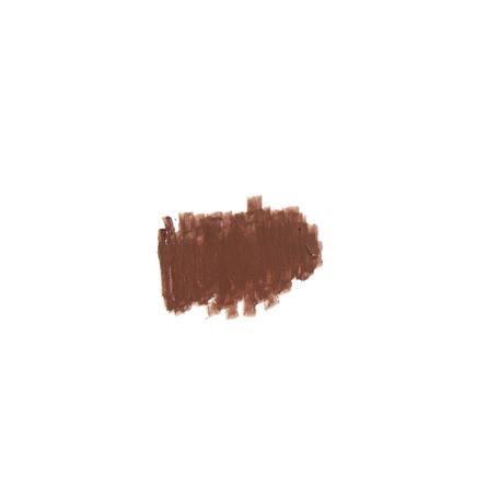 Gosh Copenhagen The Ultimate Eye Liner with a Twist 03 Brownie