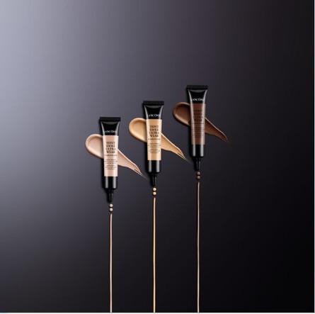 Lancôme Teint Idole Ultra Wear Camouflage Concealer Beige Lin
