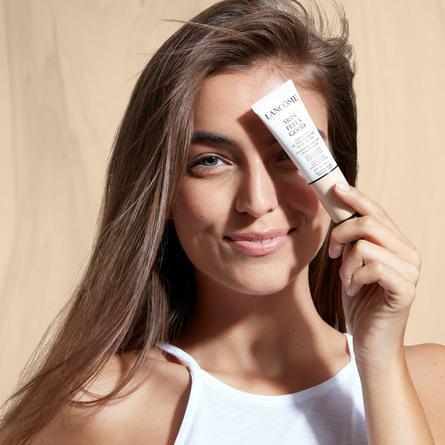 Lancôme Skin Feels Good - Hydrating Complexion Perfector Cream Beige