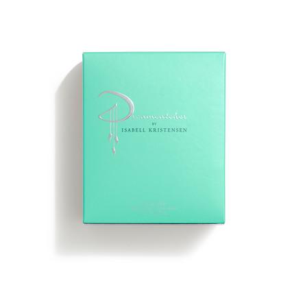 Isabell Kristensen DreamCatcher Eau de Parfum 50 ml