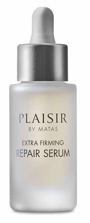 Plaisir Ekstra Firming Repair Serum 30 ml