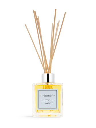 Tromborg Aroma Therapy Room Diffuser Menthe