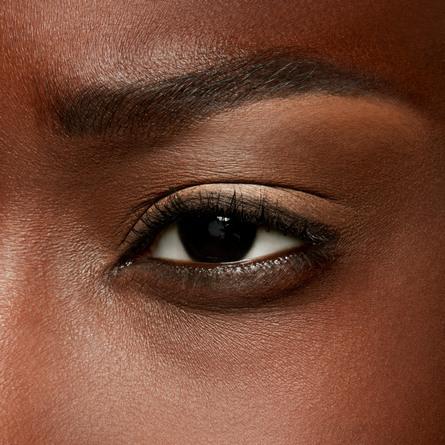 MAC Eye Shadow Brulé